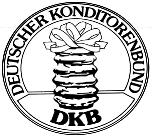 Mitglied im Deutschen Konditorenbund