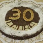 TarteAuChocolat 30 Laura